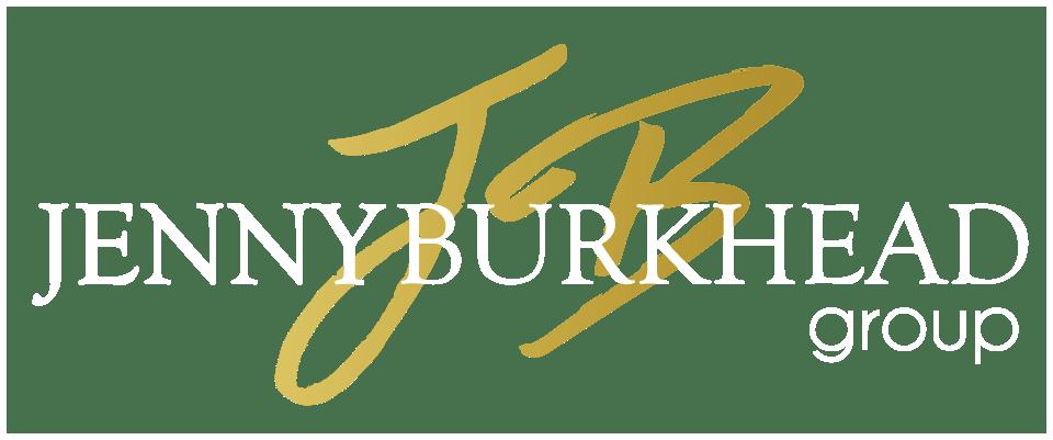 Jenny Burkhead Group
