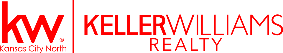 Keller Williams Logo - Jenny Burkhead Group