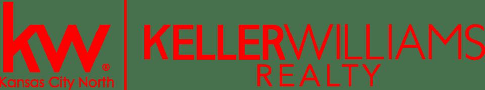 Keller Williams Logo - Jenny Burkhead Group